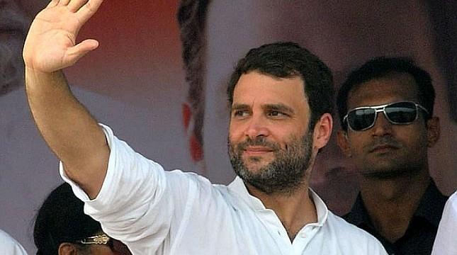 Rahul-Gandhi-2