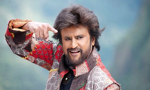 On Rajinikanth's 63rd b'day, dialogues popularised by him