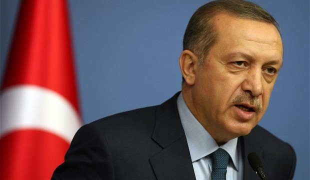 Turkey military promises not to get involved in political corruption scandal