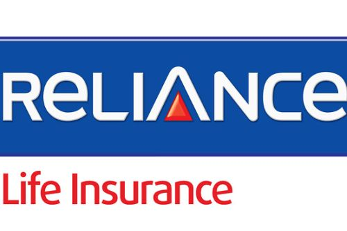 Reliance Life to launch 25 products, targets Rs.4,000 crore premium