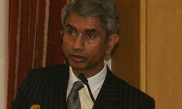 Indian envoy on the job to resolve diplomatic row