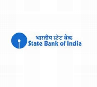 SBI_Indiavision_com