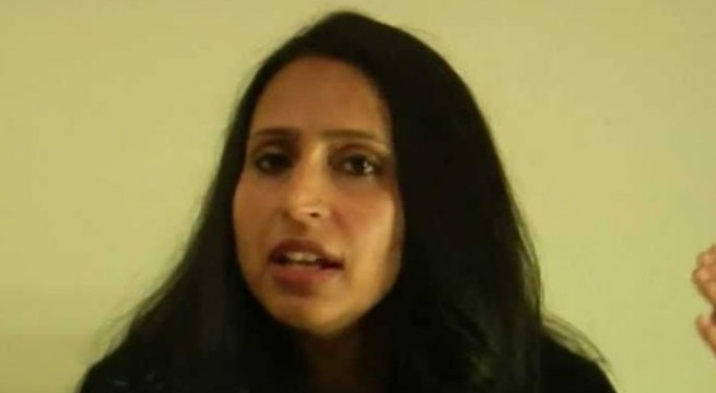 Tejpal case: Shoma Chaudhury to record statement