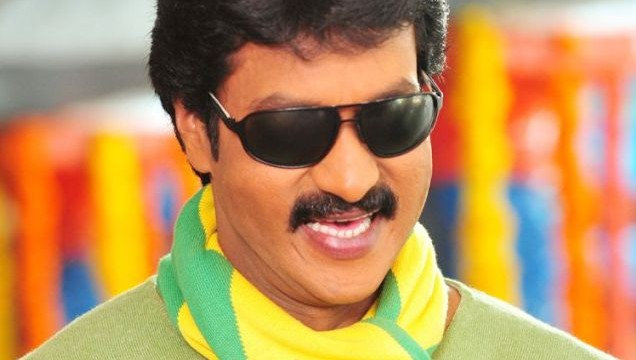'Bheemavaram Bullodu' funnier than my other films: Sunil