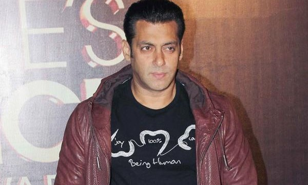 Birthday wishes for Salman Khan, the 'biggest boss'