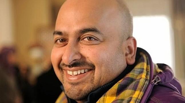 Arshad most underrated, unutilised actor: Samir Tewari