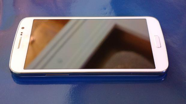 Galaxy Grand 2: Key Features