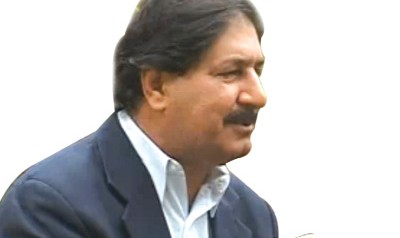 Sarfraz requests swift action in Shoaib's match fixing allegations