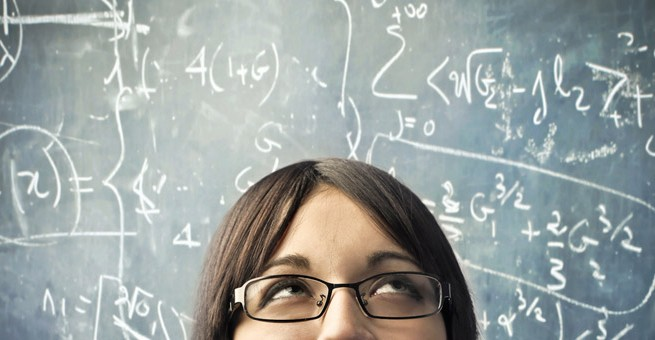 Shortage of mathematics teachers continues in Sweden