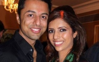 Dewani appeals to UK court to block extradition to South Africa