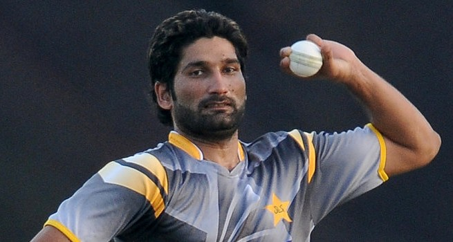 Tanvir promises to `improve batting` for lending `more stability` to Pak team