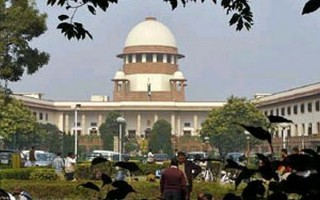 Supreme Court issues notice to West Bengal govt over gang rape of tribal woman