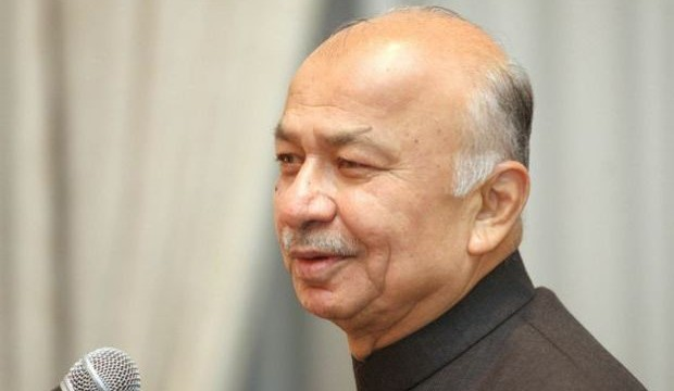 Anti-communal violence bill in winter session: Shinde