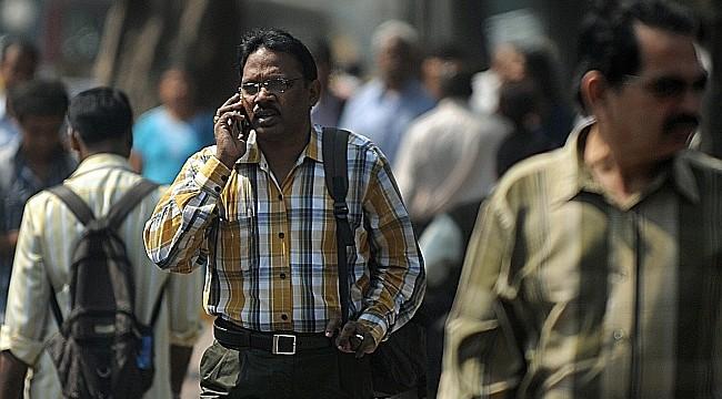 INDIA-TELECOM-POLITICS-CORRUPTION-COURT