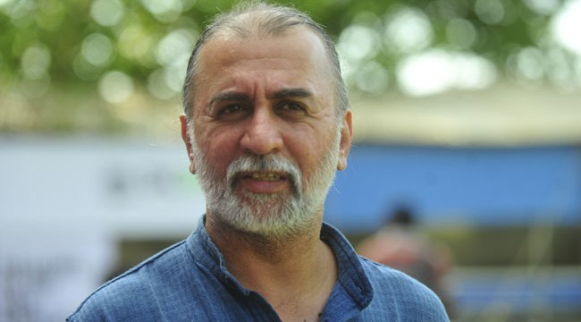 Goa Police may seek extension of Tejpal's remand