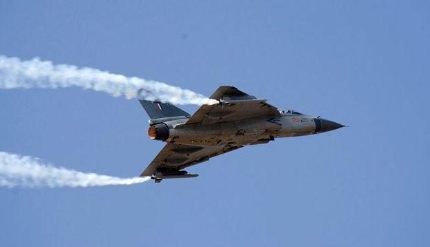 India finally flies indigenous fighter jet