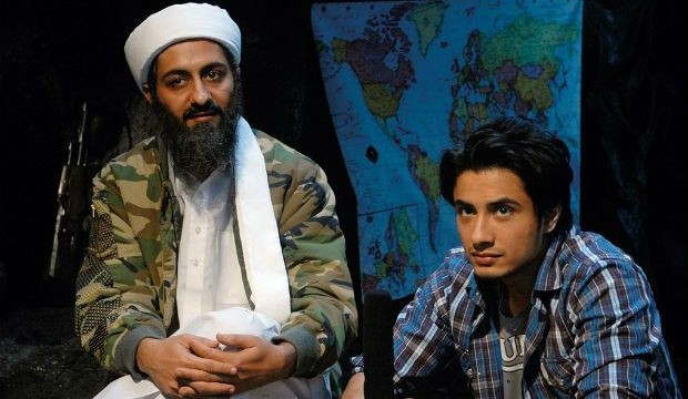 'Tere Bin Laden 2' an unconventional sequel, says director