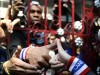 Thai govt rejects call to delay elections after clashes