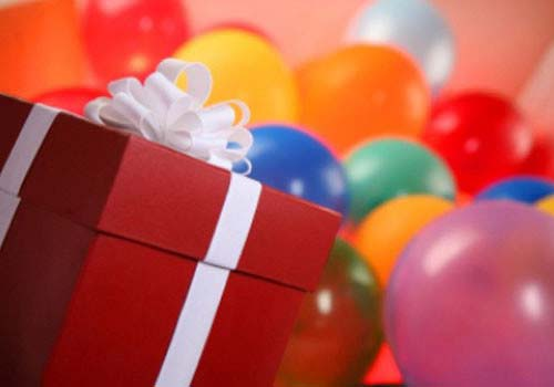 Tips to choose right gift