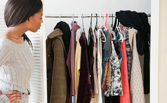 Tips to make your clothes versatile