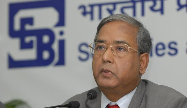 India Inc should keep abreast of changes in society: SEBI chief