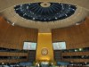 Oct 31 is World Cities Day: UN General Assembly