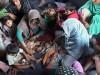 Supreme Court raps UP over condition of Muzaffarnagar relief camps