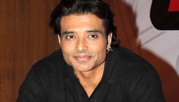 Uday Chopra under no pressure to get married