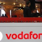 Vodafone to challenge IT Dept's tax demand in call centre case