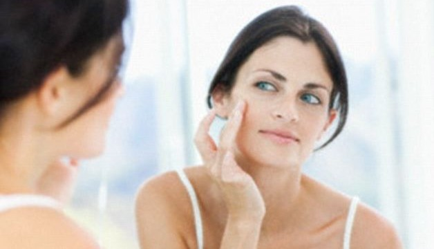 Voila Ageing can be reversed, say scientists