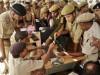 Voting begins for Delhi assembly