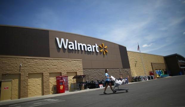 Wal-Mart names Krish Iyer as India unit head
