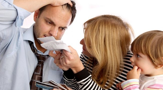 Widows better off on wellbeing index: survey