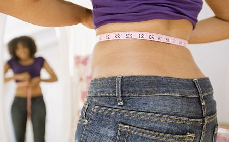 Weight loss may cut heart disease and diabetes risk in middle-aged women