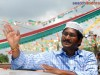 YSR Congress to launch fresh round of agitations from Dec.10