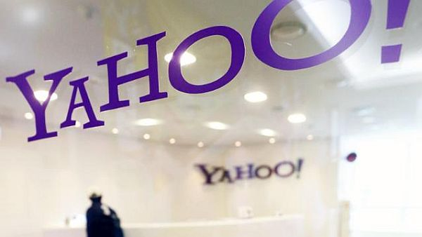 Yahoo acquires mobile-video app Ptch