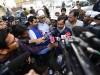 No coalition, understanding with Congress : Aam Aadmi Party