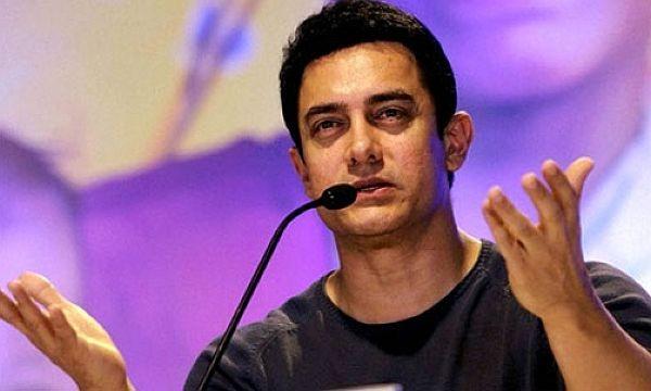 I had a bad experience working with Salman, says Aamir Khan