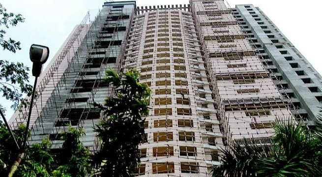 Adarsh scam : Maharashtra Governor says no to prosecute Ashok Chavan