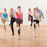 Aerobic exercise boosts memory in young adults