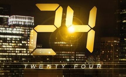 """Anil Kapoor to soon start second season of TV series """"24"""""""
