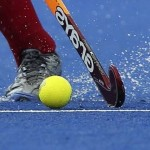 Hockey World League: Another day, another loss