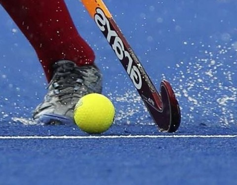 Hero Hockey World League Final