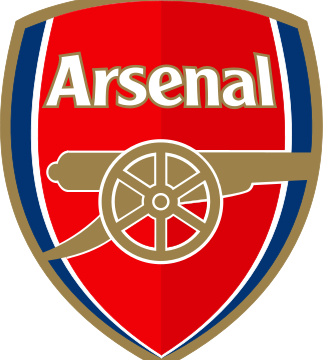 Arsenal plays out goalless draw with Chelsea in PL