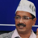 Decision on govt. formation in Delhi by tomorrow morning, says Kejriwal