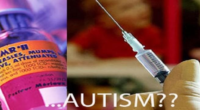 New `groundbreaking` breakthrough links autism symptoms to gut microbes