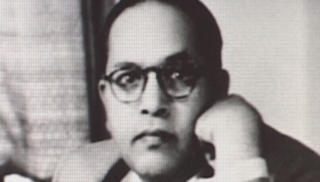 Nation pays homage to B.R. Ambedkar on his 58th death anniversary