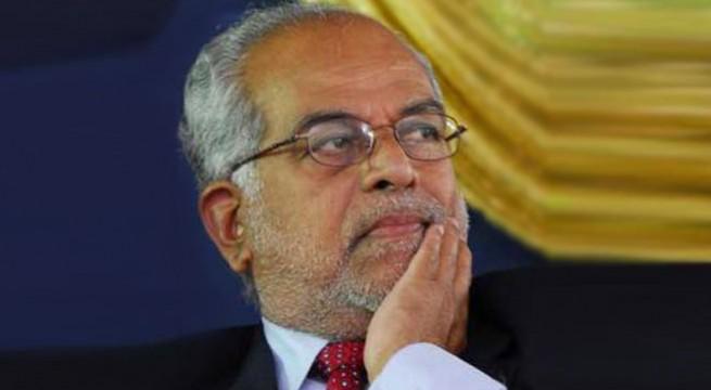 Goa governor concerned over rising crime against women