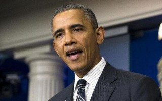 Snowden leaks have identified areas of concerns: Obama
