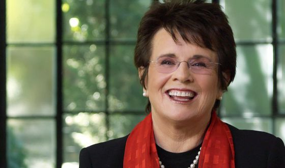 500-mln-dollar revamp of Billie Jean King National Tennis Center to start in February
